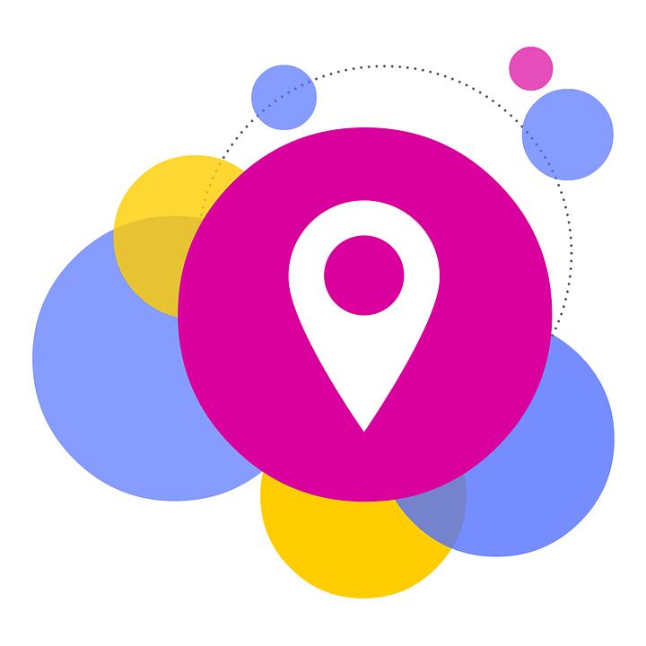Find-Online-Marketing-bd