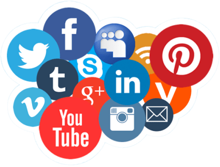 Social-Media-marketing-in-Bangladesh
