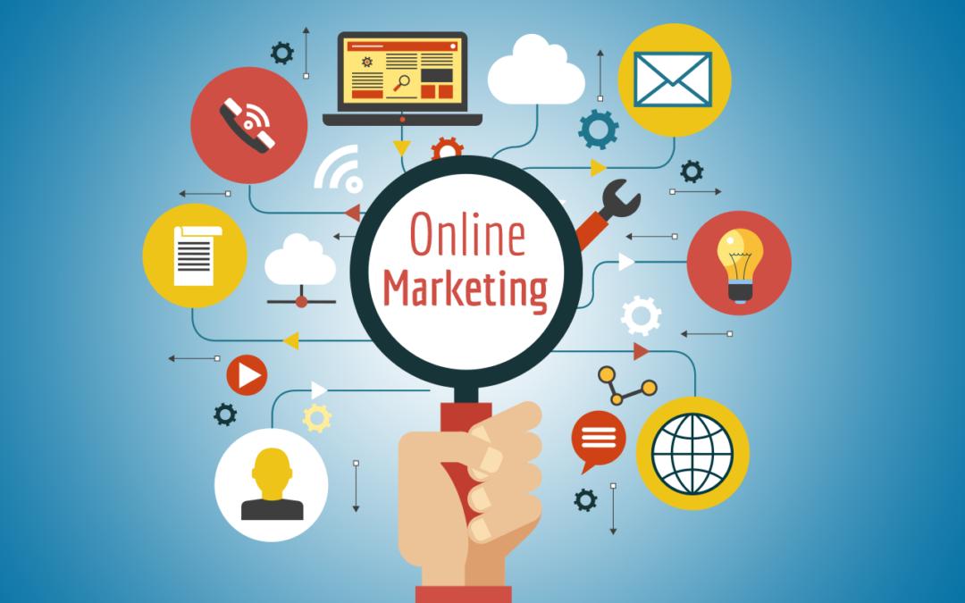Online-Marketing-Bangladesh
