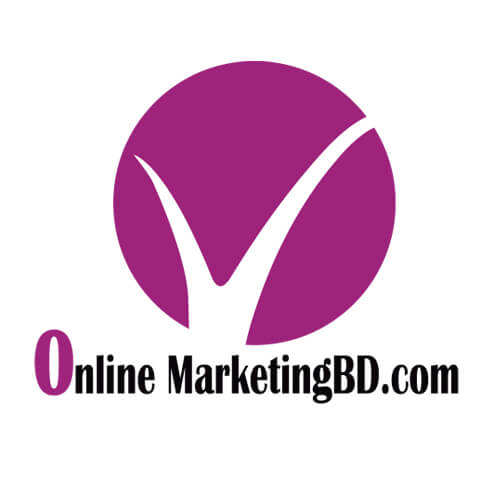 Online Marketing Bangladesh