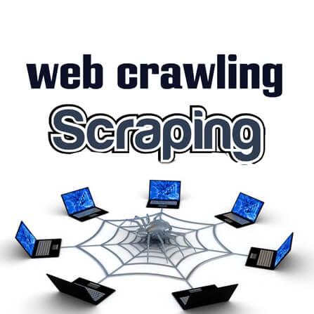 How-Dose-Web-Crawler-Works