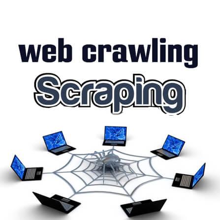 How-Dose-Web-Crawler-Works