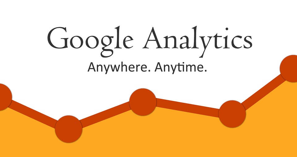 SEO Performance Analysis Bangla