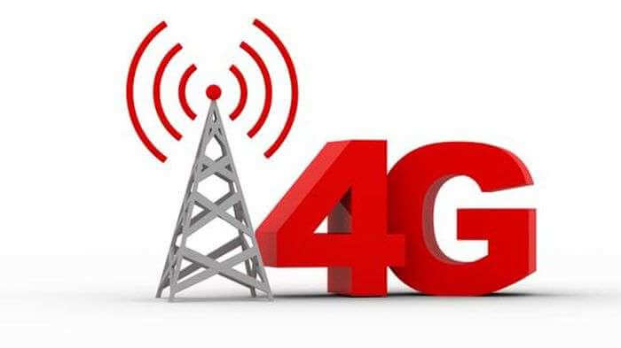 4G Smartphone Price and Specification in Bangladesh