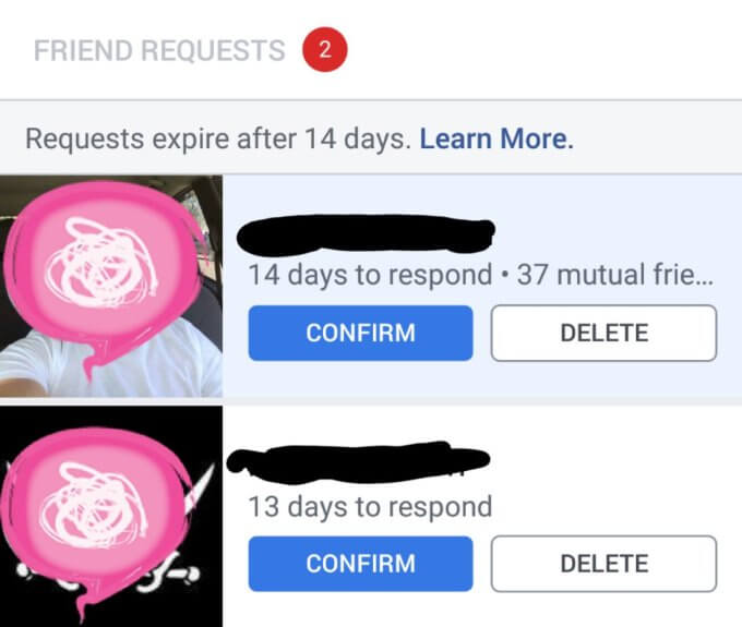 Facebook-Will-Delete-Friend-Request-After-14-Dayes