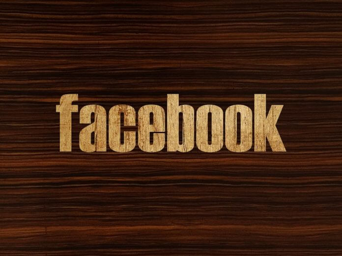 Facebook-Will-Delete-Friend-Request-After-14-Dayes3