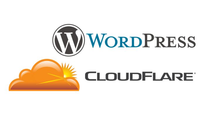 How to Setup CloudFlare Free CDN in WordPress site a