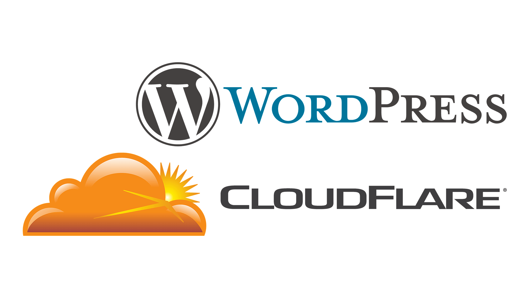 How to Setup CloudFlare Free CDN in WordPress site?