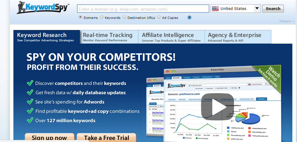 Keyword-Spy-is-a-tool-of-many-things-for-webmasters-online-marketing-bd