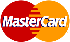 Master Card Launched in Bangladesh by Bank Asia Limited1