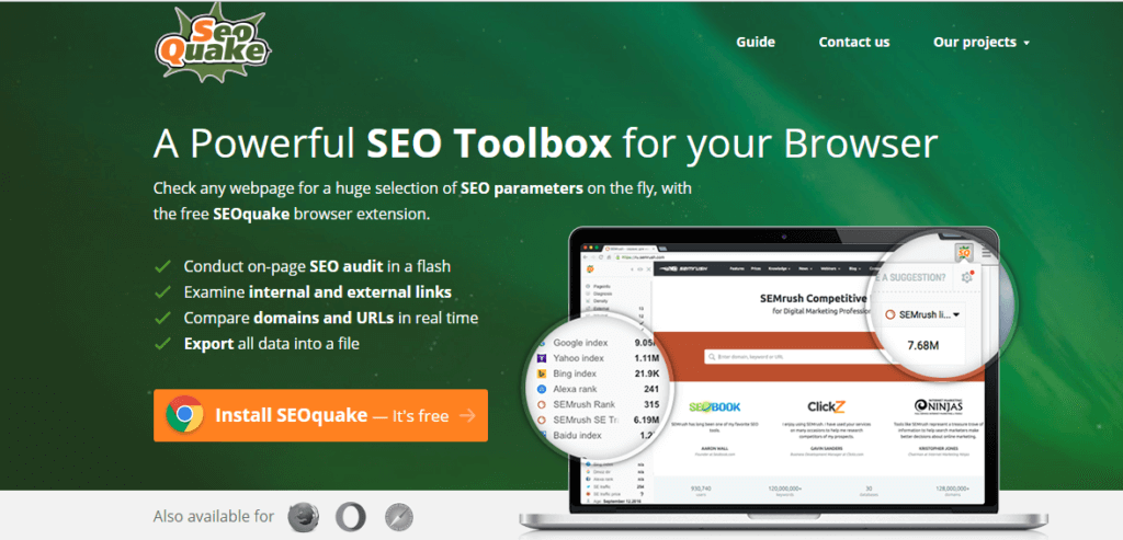 SEO-Quake-is-a-powerful-toolbox-add-on-for-the-browser-like-Mozilla-Firefox-Google-Chrome