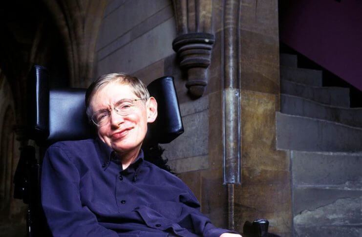 Stephen-Hawkings-Horrific-5-Predictions-on-the-World