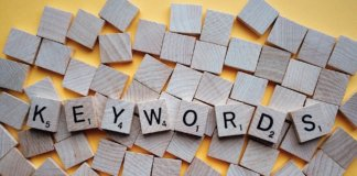Top-10-Keyword-Research-Tool-for-an-SEO-Expert-online-marketing-bd