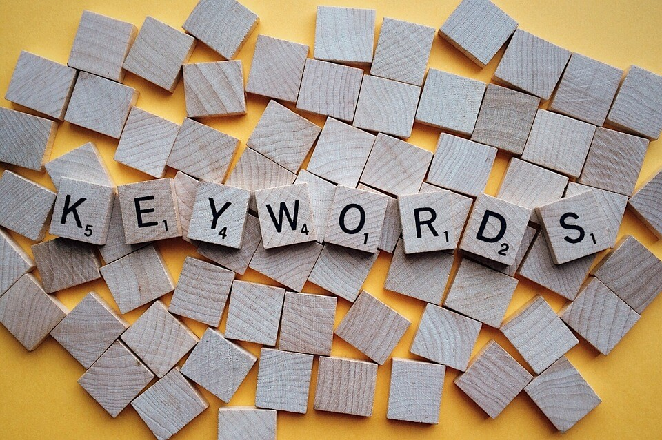 Top 10 Keyword Research Tool for an SEO Expert
