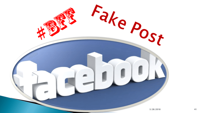 What-is-the-Real-Story-of-BFF-Post-on-Facebook