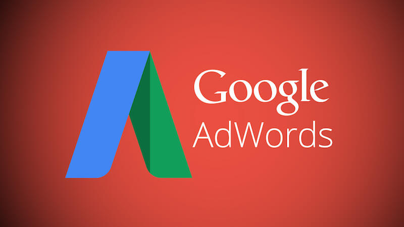 Google-Adwords-Keyword-Planner-Tool-google-adwords-online-marketing-bd
