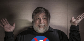 Apples-Co-Founder-Steve-Wozniak-Has-Deleted-His-Facebook-Account