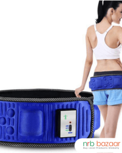 Best-Slimming-Belt-for-Weight-Loss-Online