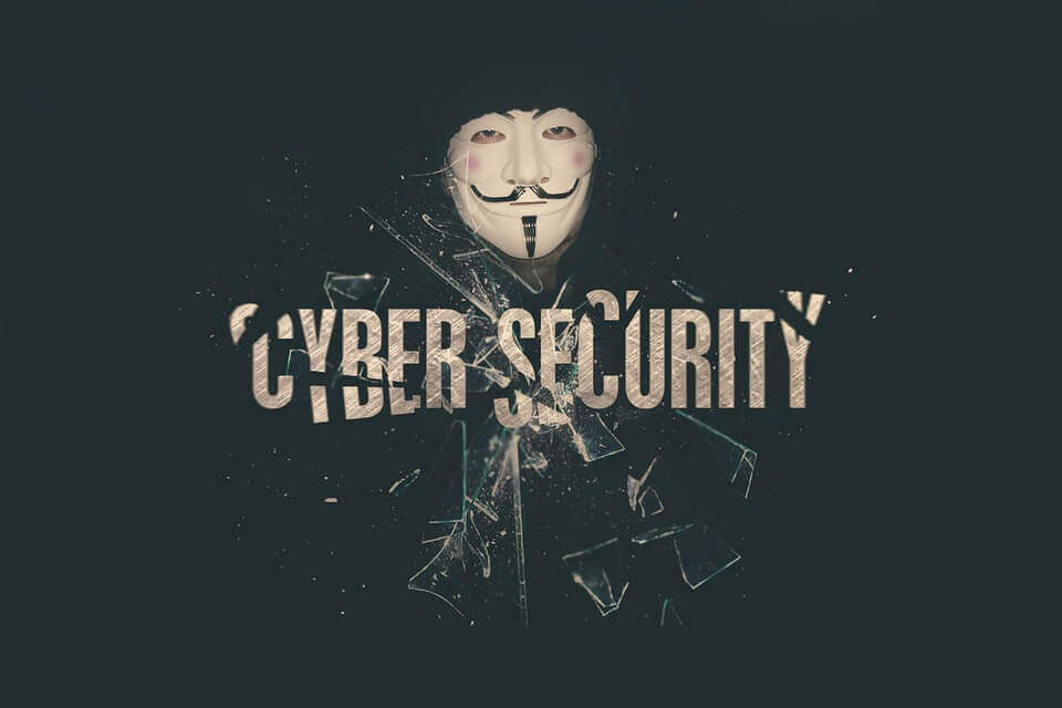 Cyber-Attacks-are-Increasing-with-The-Growth-of-Technology-Online-Marketing