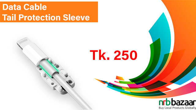 Data-Cable-Protection-Slip-Bag -10-Piece-Bag-online-price-in-bangladesh