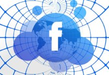 Facebook-Stopped-Phone-Number-Search-Feature-online-marketing