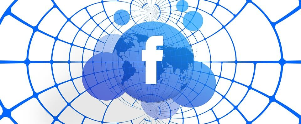Facebook Stopped Phone Number Search Feature