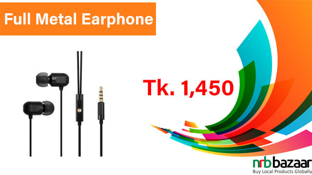In-Ear-Full-Metal-Premium-Earphones-Price-Online-in-Bangladesh