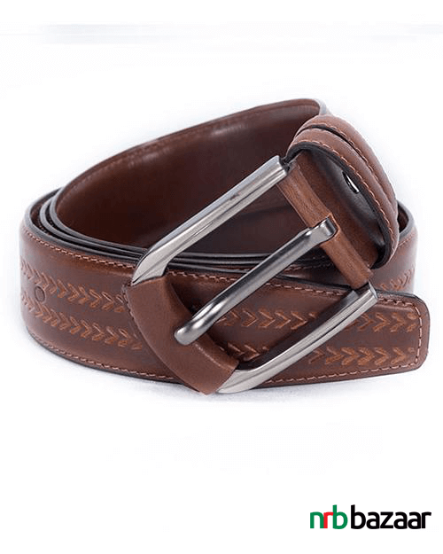 Leather-Belt-at-a-Cheap-Price-Online-in-Bangladesh-online-marketing-bd