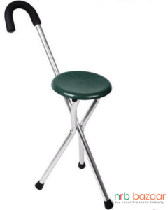 Walking-Stick-with-Portable-Chair-Price-Online