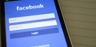Facebook-Mobile-Recharge-Feature-in-Android-App-online-marketing-bd