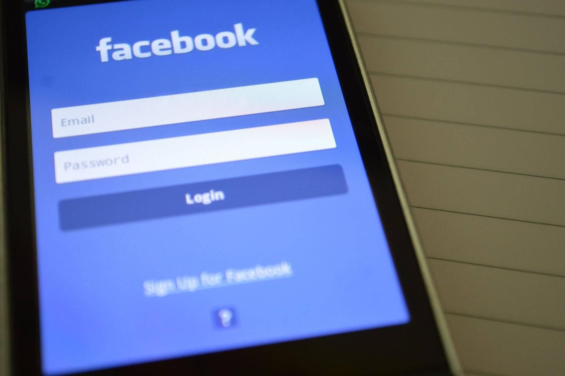 How To Do Mobile Recharge Through Facebook
