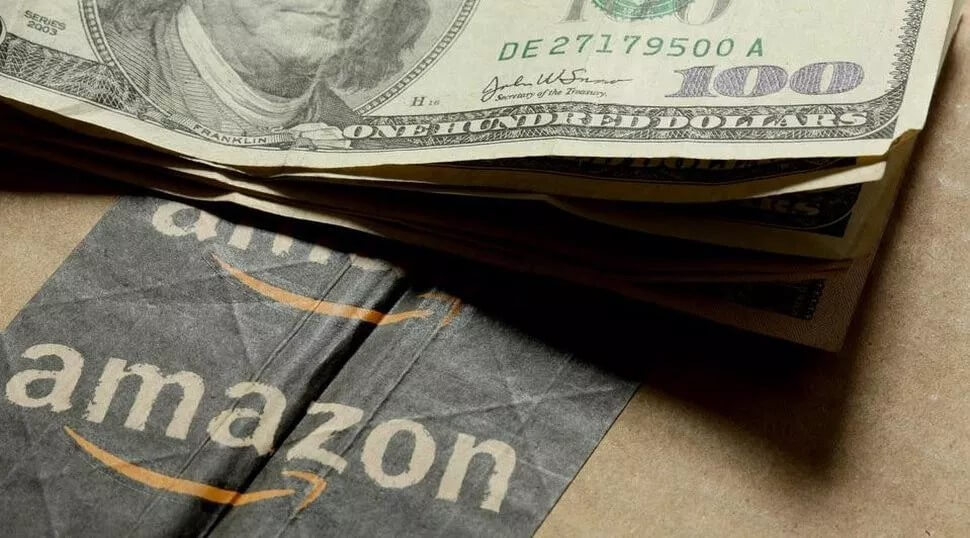 Amazon-Investigating-the-Allegations-of-Bribe-Against-Its-Employee