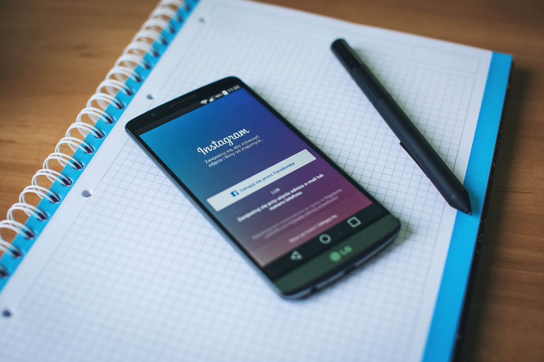 Facebook-is-Coming-with-E-Commerce-App-in-the-World-of-Technology