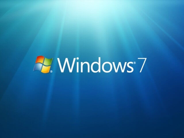 Windows-7-User-will-have-to-Pay-Monthly-Fee-After-14-Feb-2020