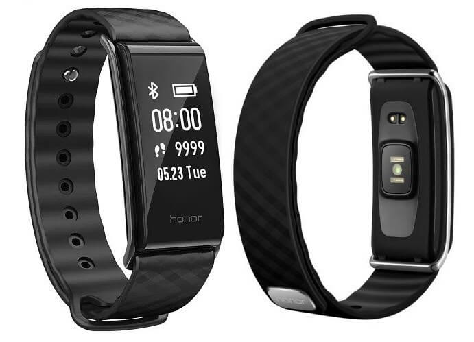 huawei-fitness-tracker-price-and-specification-in-bangladesh