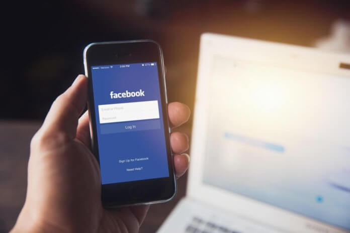 Facebook-Tests-Lite-App-for-iOS-Older-and-Slower-Phones