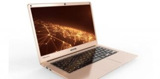 New-Laptop-Launched-by-Walton-in-the-Market-of-Bangladesh