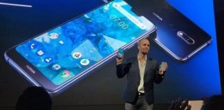 Nokia-7-1-Smartphone-Launched-with-Pure-Display-2018