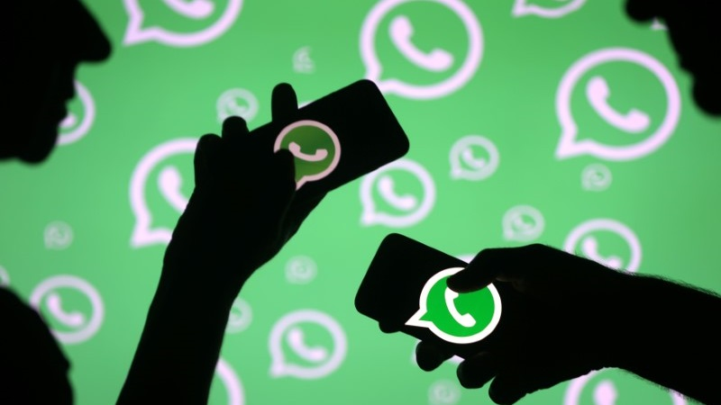 Whatsapp Changes Rule to Delete Messages