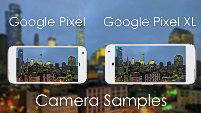 googles-pixel-camera-apps-to-receive-external-mic-support