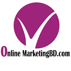 Onlinemarketingbd.com