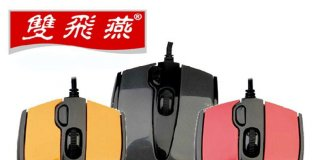 A4tech-Brand-Wired-Mouse-Game-N-500F-Desktop-Laptop-Computer-Optical-Gaming-Mouse-PC-Gamer