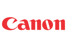 Canon Brand Product Price online in Bangladesh
