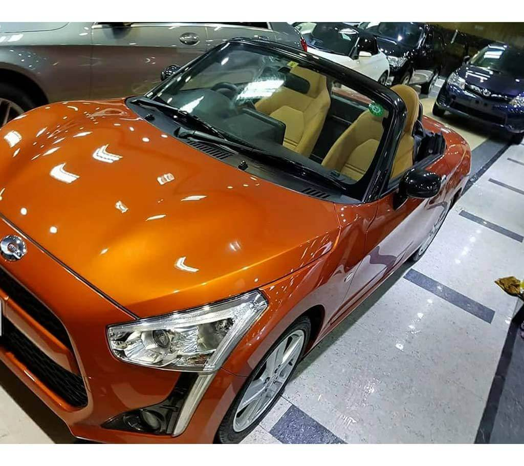 Buy cars on EMI Offers in Bangladesh