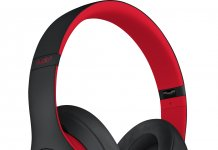 Original Beats Headphones Price Online in Bangladesh