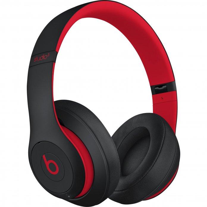 Original Beats Headphones Price Onlinein Bangladesh