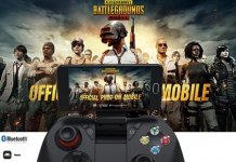 Best Mobile Game Console Price in Bangladesh