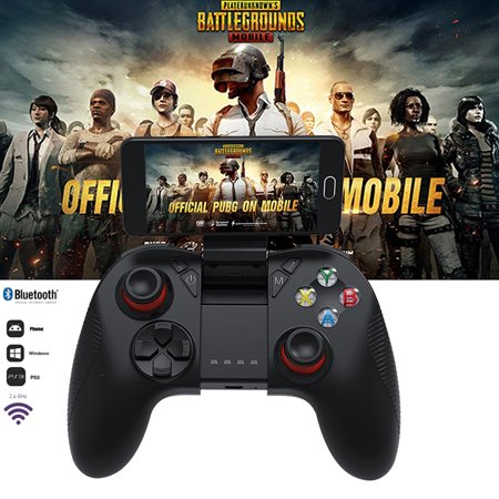 Buy Mobile Gaming Devices in Bangladesh