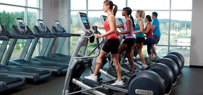 Gym Equipment Price Online in BD with EMI Offer