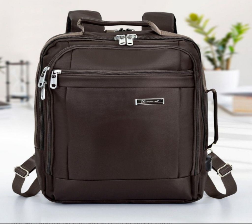 Travel Bags and Backpacks Online on Ajkerdeal
